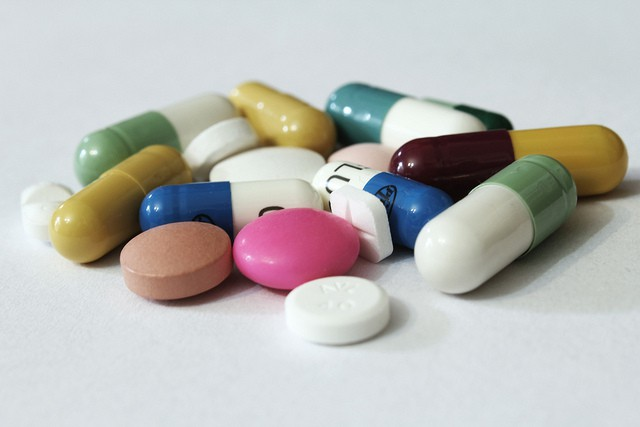 Can Attention Deficit Drugs Normalize >> Is Medication An Effective Treatment For Attention Deficit Disorder