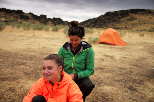 Wilderness Therapy Programs Utah